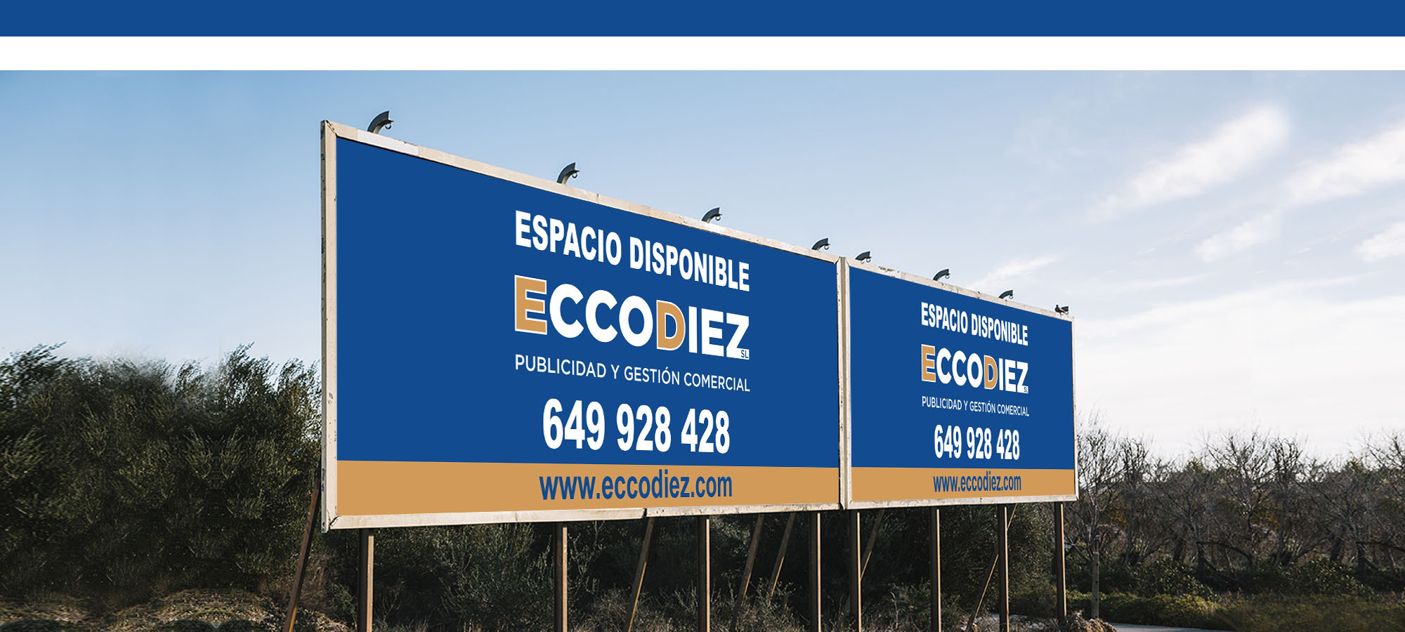 Publicidad Exterior Madrid