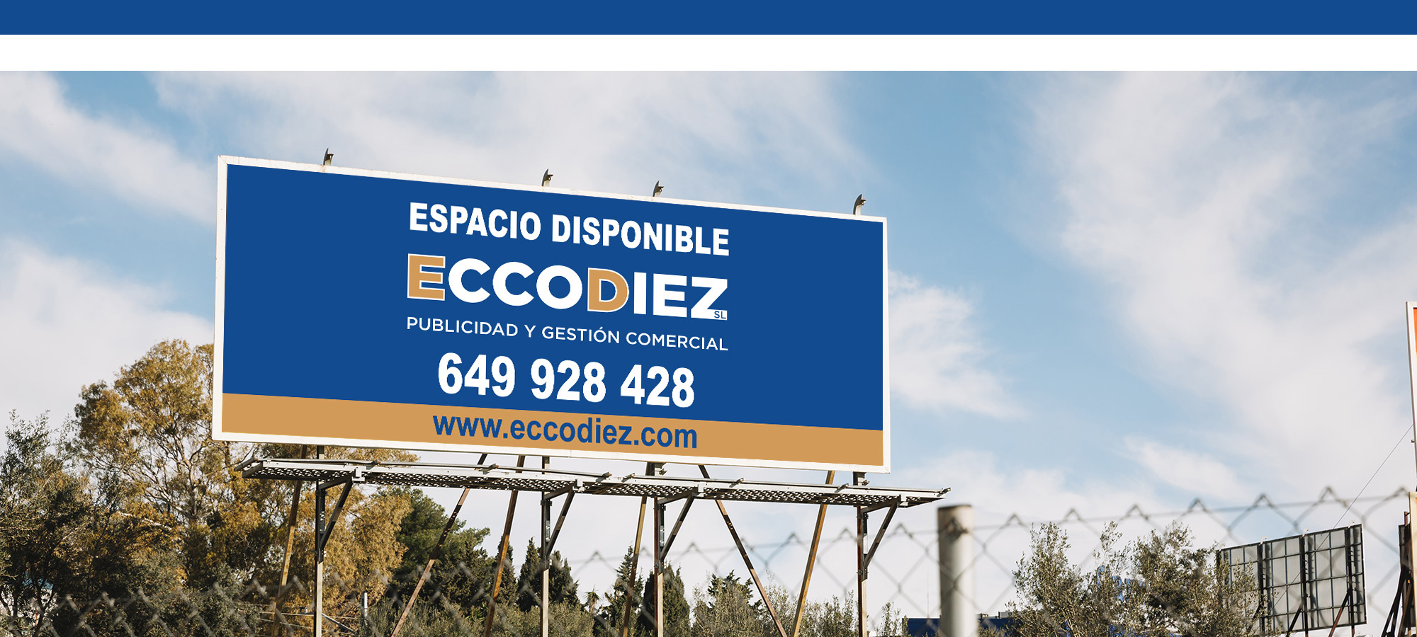 Vallas Publicitarias en Madrid